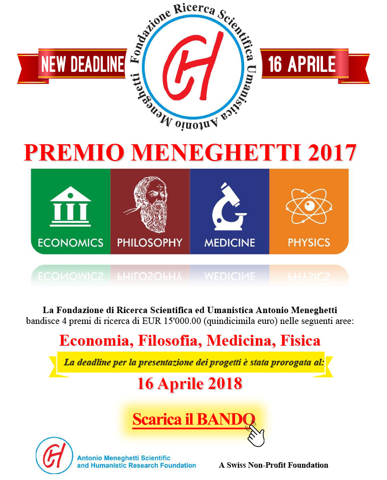 1-MENEGHETTI-AWARD-2017-IT-new