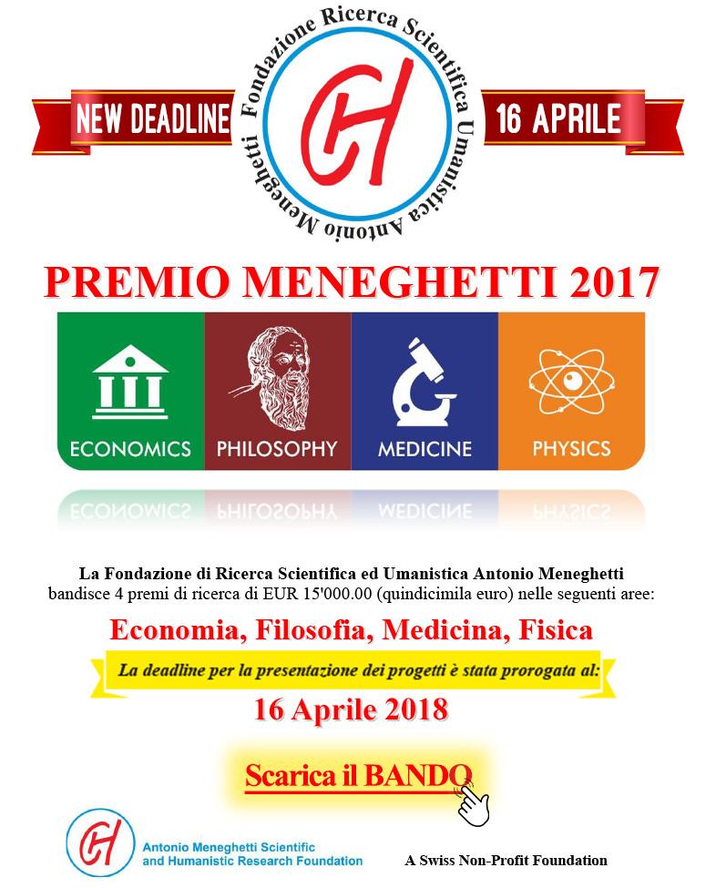 1-MENEGHETTI-AWARD-2017-IT-new